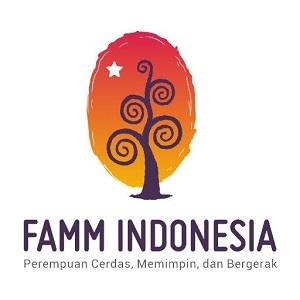 FAMM Indonesia