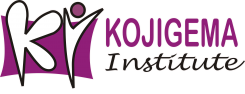 KOJIGEMA Institute