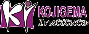 Kojigema Institute